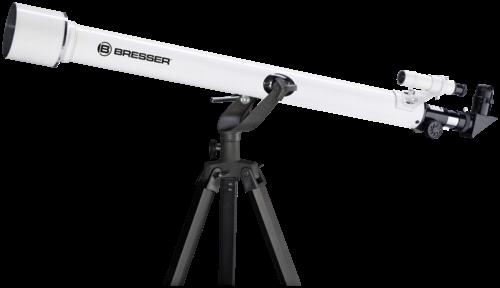 Bresser solarix teleskop mit sonnenfilter bresser