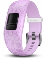 """Garmin vivofit jr. 2 Disney"""
