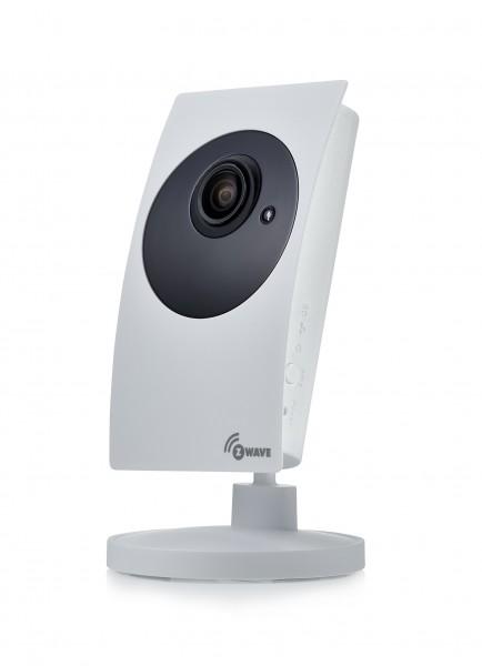 Popp-Home-Smart-Home-Gateway4Cy0JnP30j0BrA