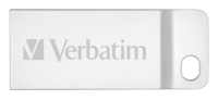 Verbatim Metal Executive 16GB