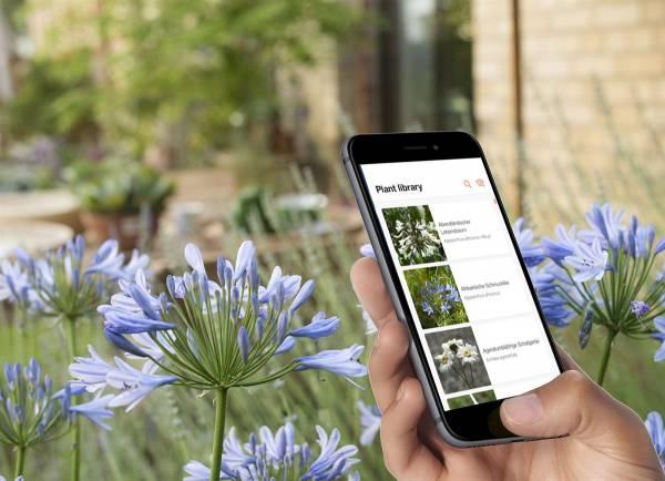 Gardena-smart-App-jetzt-mit-umfassender-Pflanzenbibliothek