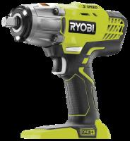 Ryobi R18IW3-0 ONE+