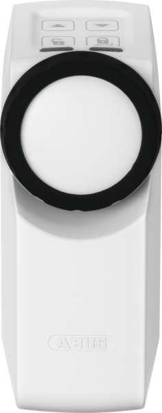 ABUS Funk Türschlossantrieb HomeTec Pro CFA3010 Z-Wave