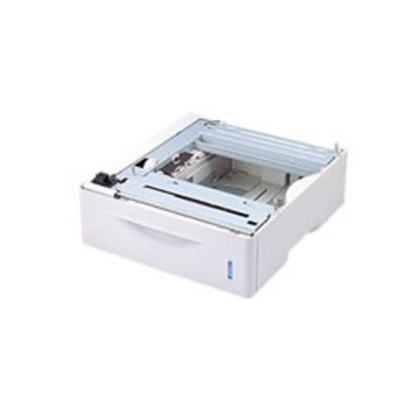 LT-6000 2. Papierzuführung für HL-6050, -6050D, -6050DN