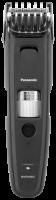 Panasonic ER GB 96 K503