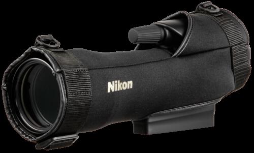 Nikon Entfernungsmesser Prostaff 5 : Nikon prostaff 5 60 a von spektive & zubehör günstig online