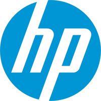HP ElitePOS Printer USB + Power Adapter USB Kabel 2.0 Schwarz