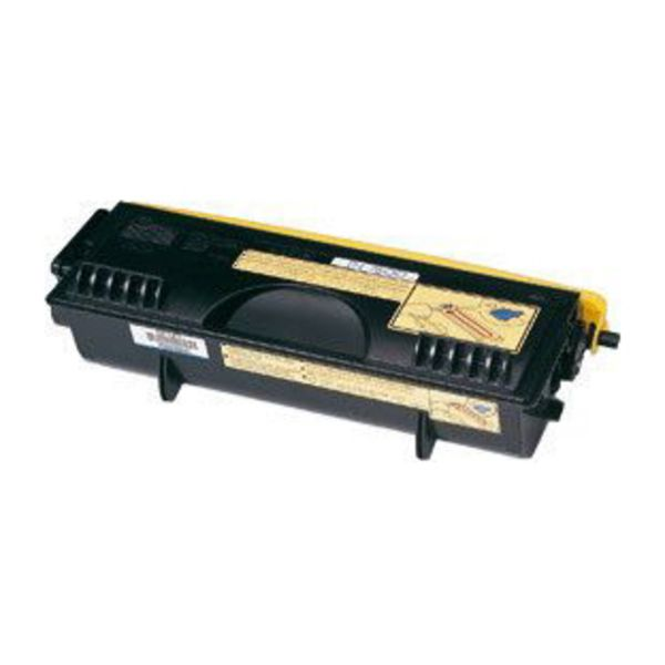 Brother Toner TN-7600 (ca. 6500 Seiten)
