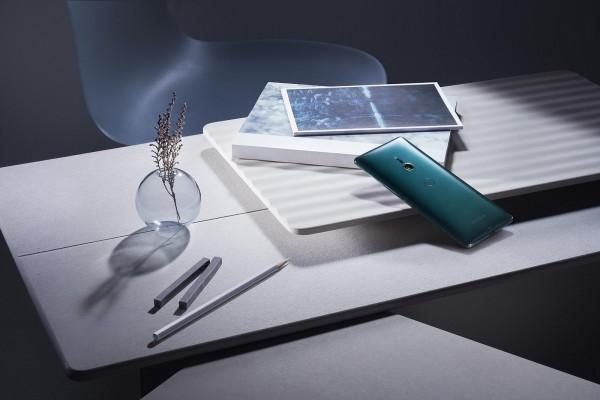 Sony-Xperia-XZ31