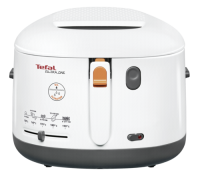 Tefal FF 1631 One Filtra